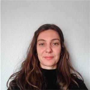 Ester Vignolles