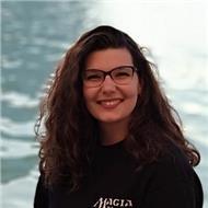 Marta Balaguer