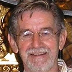 Luis Miguel Ruiz Alonso