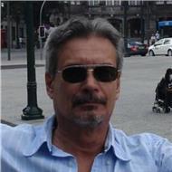 Juan Valdez