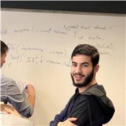 Etudiant en école d'ingénieur donne cours de maths pour collégien (cours intensif pour brevet) à domicile