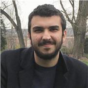 Ingénieur électrique de formation et professeur de langues (arabe, français, anglais) qui offre des cours de langues mais aussi de de maths et de physique