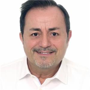 Josep Agulles