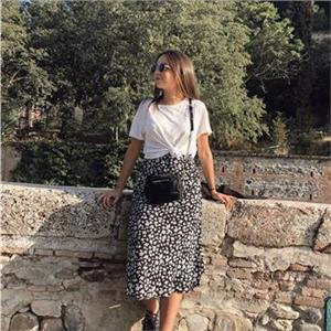 Sara Marquez Sanchez