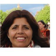Elizabeth Ruiz Diaz