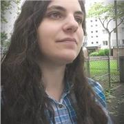 Professeur d'espagnol titulaire d'une licence LLCE espagnol offre des cours de langue espagnol qui accompagne tous les niveaux
