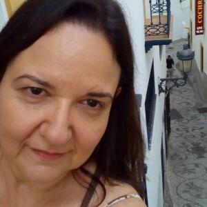 Daniela García Gecele
