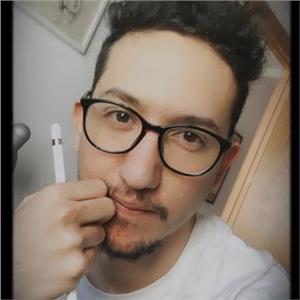 Wilhem Briceño