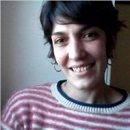Laura Bernad Ramon
