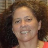Mariana Dameno
