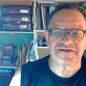 Edmundo Tolchinsky