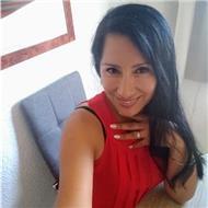 Sol Chavez