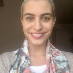 Marina Anitua Ortega
