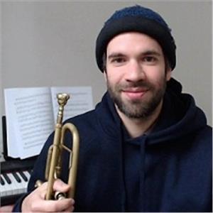 Nicolas Rugolino