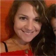 Adriana Verónica. Silvera Rodríguez.