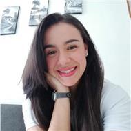 Gisela Gómez