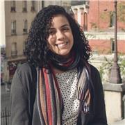Apprenez le portugais avec une professeure native