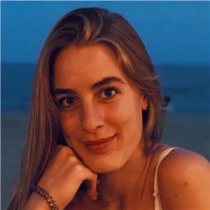 Lea Birnbacher