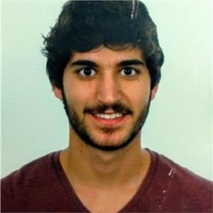 Aitor Rodríguez Moreno