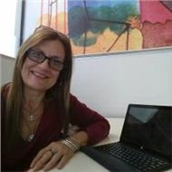 Alicia Mónica Castello