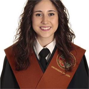 Lourdes Buitrago Ibáñez