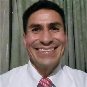 Willman Herrera