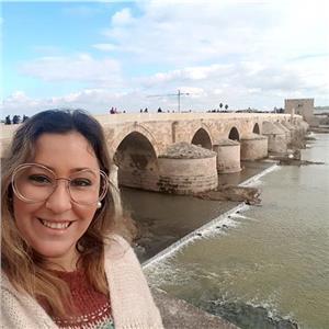 María Ángeles Alfonso López