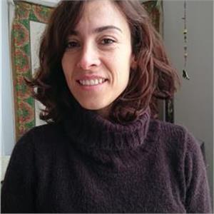 Yurena Ruiz Báez