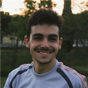 Álvaro Moreno Delgado