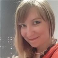 Привет! hablarás ruso! online - profesora certificada, experiencia