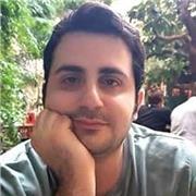 Cours de Développement Web avec Javascript