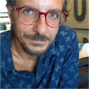 Marco De Mitri