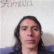 Joel Marko Herencia Vegas