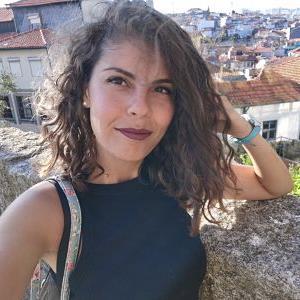 Anabel Vela González