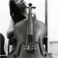 Clases de piano y cello - villa del parque/ devoto