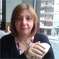 Sylvia Andrea
