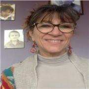 Professeur d'école dans le Gers, j'aime aider les élèves à apprendre et à surmonter leurs difficultés