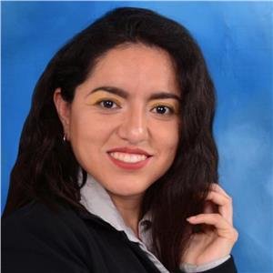 Magella Altamirano