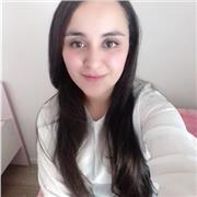 Etudiante native arabe je cherche à donner des cours d'arabe pour tout les niveaux