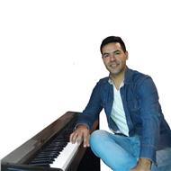Alexis Gabriel Gavino