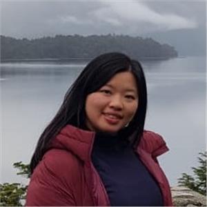 Mariana Hsu