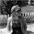 Filologa da clases de idiomas (polaco, ingles, castellano para extranjeros) - figueres