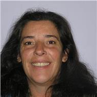 Estrella Barrionuevo