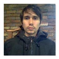 Luis Hernando