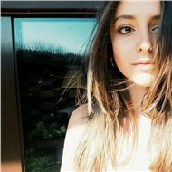 Eva Pérez