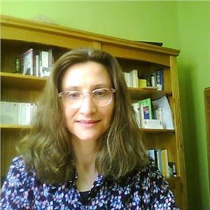 Claudie Loiseau