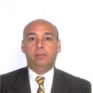 Carlos Velazco