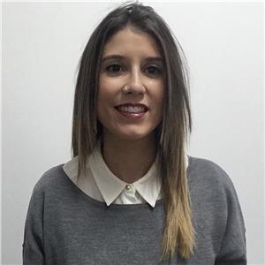 Cristina Laderas Fernandez