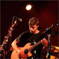 Clases particulares de guitarra/musica palermo caba