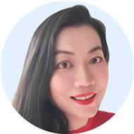 Chuyang
